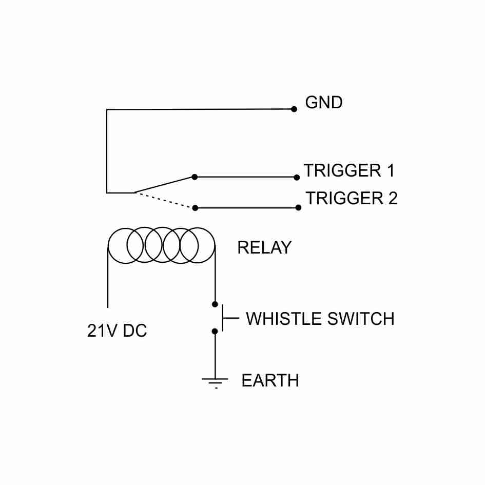 Sound Bird Whistle Electronic Circuit Diagram Audio Pre Lifier I Have Only Two Recordings On The Card A Five Minute Clip Of Countryside Background Sounds Birds Sheep Cows Etc And An Engine